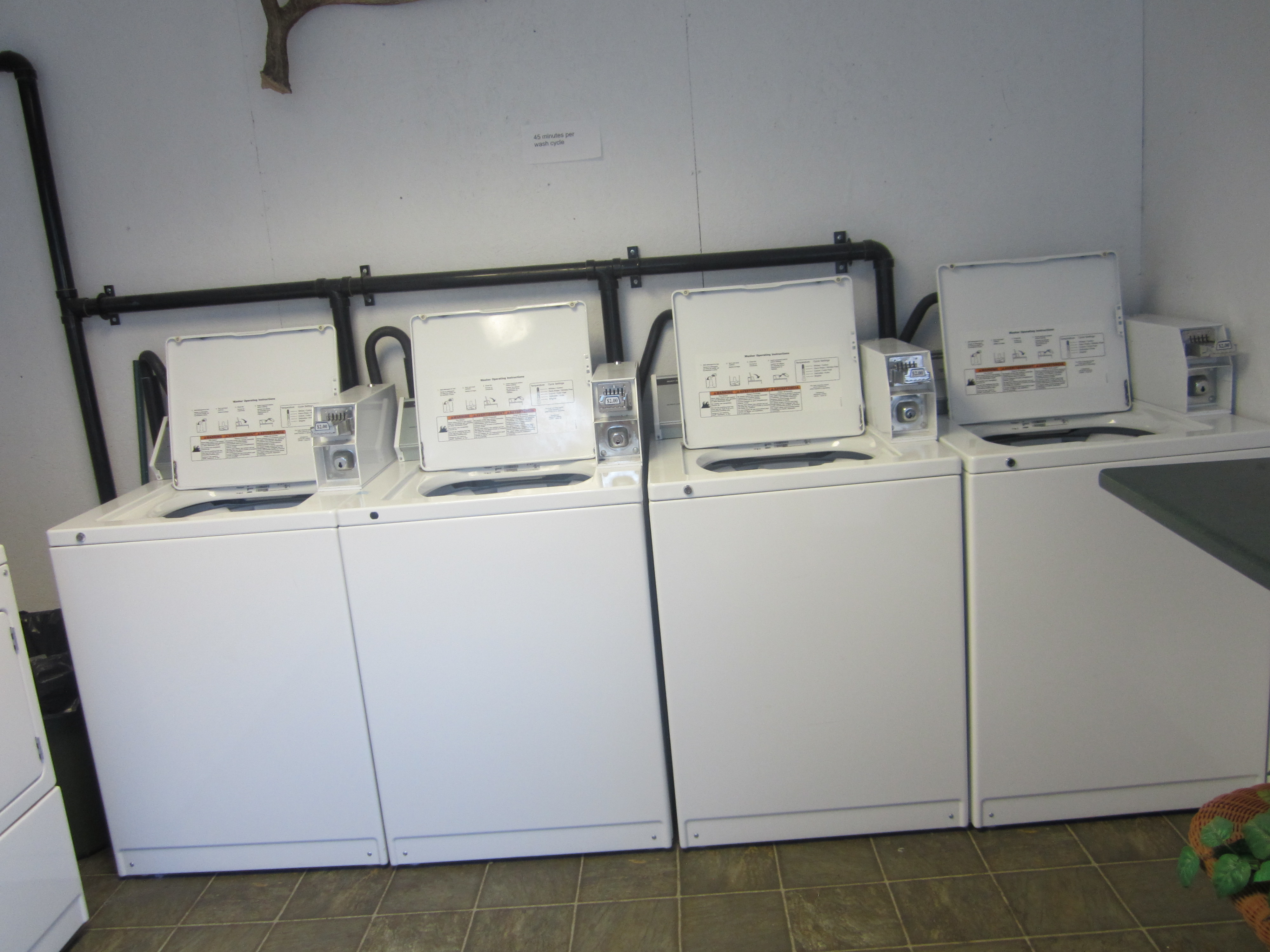 Laundry Rooms1