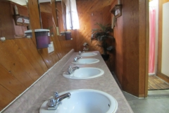 Mens Washroom2
